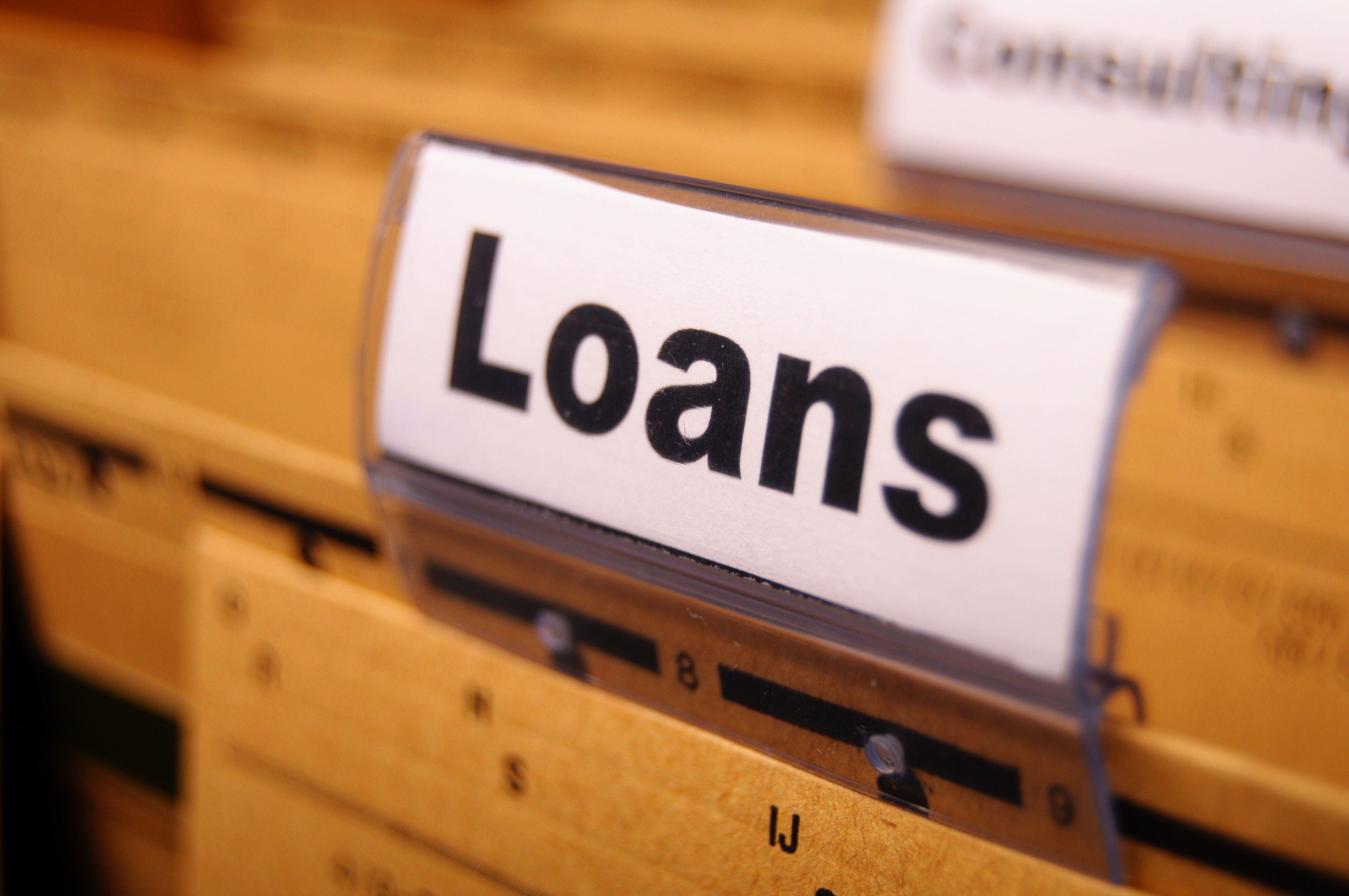 Loans.jpg