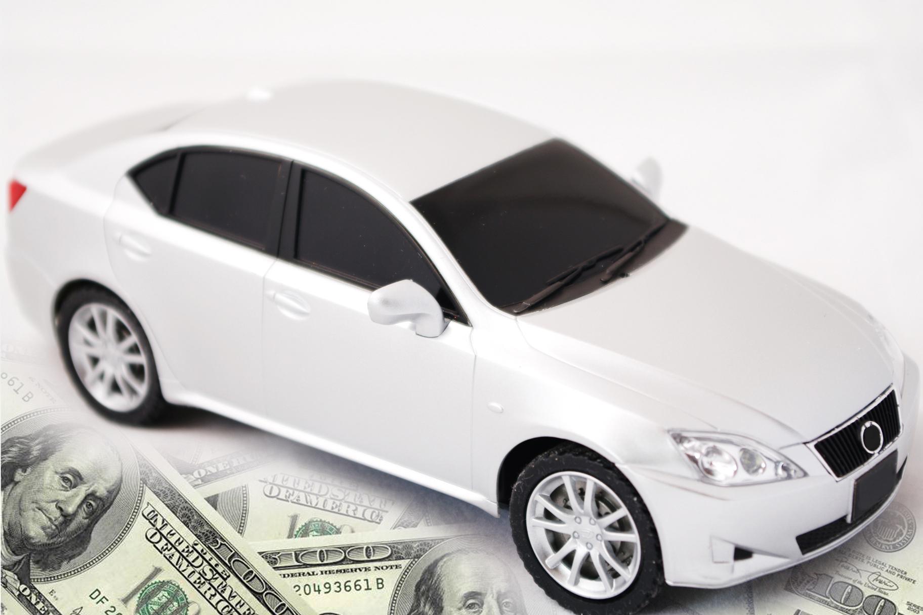 Prime Motors of London  Bad Credit   Bad Credit Car Loans