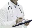 Doctor sinus
