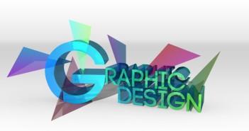 Graphic Deisng