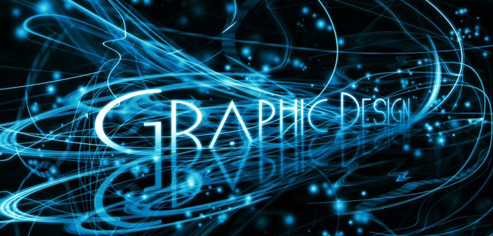 Graphic Design: How It Can Improve Your Business