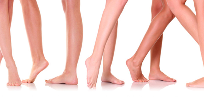 how to make laser hair removal more effective