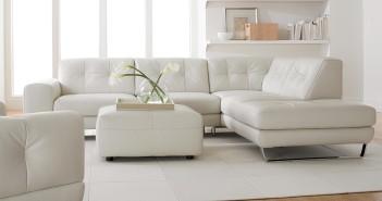 Living Room Furn