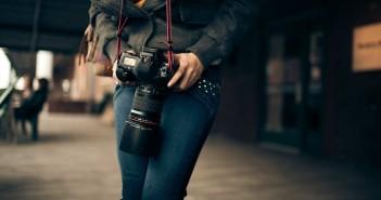 Potrait Photographer