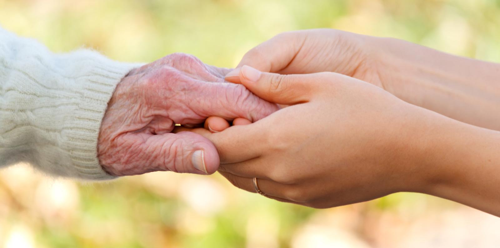 elder-care.jpg