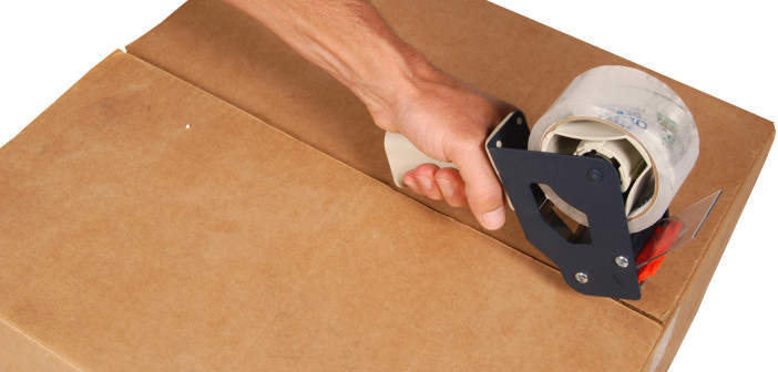 Do Moving Companies Pack for You?
