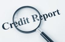 report credit