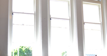 Window Cleaning: The Importance of Clean Windows