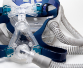 The CPAP Machine: Keeping You Breathing While You Sleep