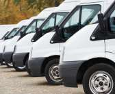 Commercial Vehicle: Keeping Your Commercial Fleet Clean
