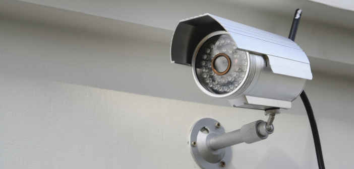 Are Security Cameras Effective in Protecting Your Home?