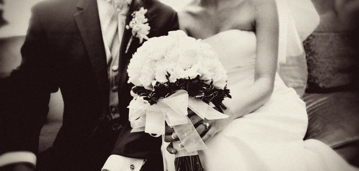 Wedding Photos: 5 Reasons to Invest in a Good Photographer