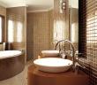 Amazing Tile Glass Wall Decor Indian Bathroom Designs Elegant Vanity Bathtub