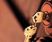 Tips for Finding a Good Locksmith
