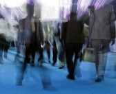 Trade Show Booth: Is There an Art to Drawing an Audience?
