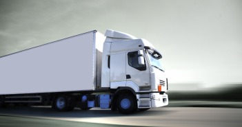 Truck Driving Jobs: How To Find The Job For You