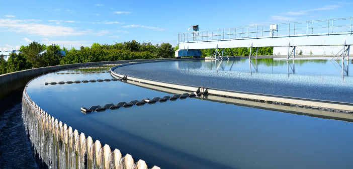 Water Treatment: Why Oil Water Separators Are Important