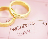 Wedding Planning: Don't Do It All On Your Own