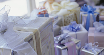 Wedding Registry: Top Ways to Get The Word Out