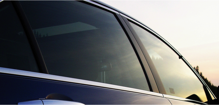 Window Tinting: Keep The Interior of Your Car Looking Good