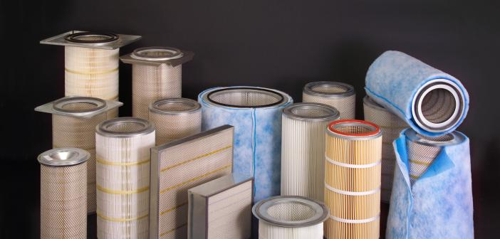 air filters how often should they be changed. Black Bedroom Furniture Sets. Home Design Ideas