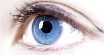 Detecting Eye Cancer Early