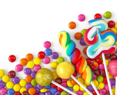 Cavities: Foods That Increase Your Chances
