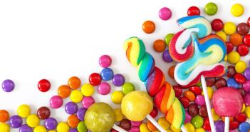Food Cavities