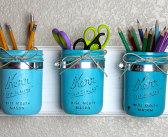 Mason Jars: 5 Creative Ways to Spruce Up a Party
