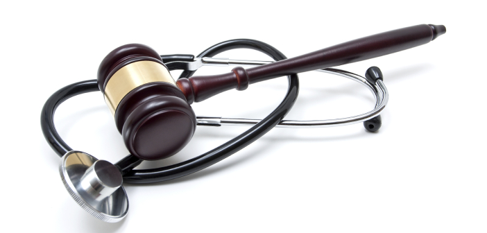 Medical Malpractice: What Qualifies and What Can You Do?