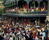 Need Bachelor Party Ideas? New Orleans is the Perfect Place