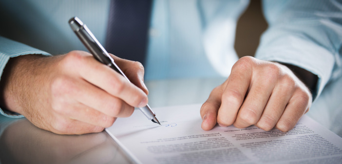 What is a Surety Bond and How Can It Help?