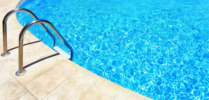 Understand Pool Chemicals: Keeping Your Family Safe