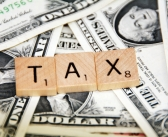 Should You Hire a Tax Consultant For Your Business?