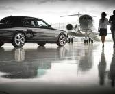 Rent an Airport Limo to Save Some Money
