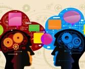 Three Comprehension Strategies That Work