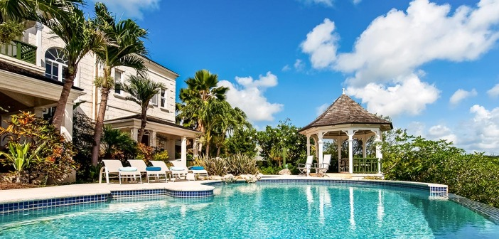 Villas On the Rise: Caribbean Real Estate Worth Investing In