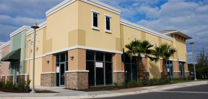 Commercial Real Estate: Ways to Save on Building Project