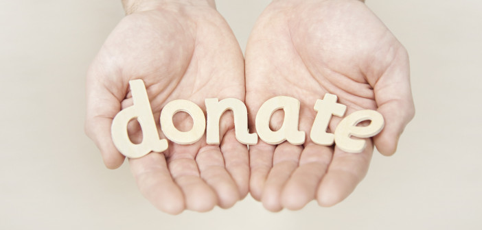 Donate Your Old Car and Make a Difference