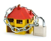 Home Security Systems: Options to Consider When Deciding