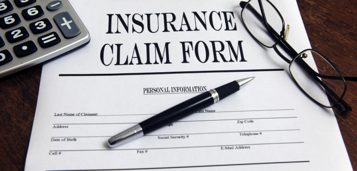 Steps to take when Hiring a Public Insurance Adjuster