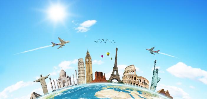 Travel Franchises for Profits