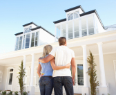 Five Questions to Ask When Buying a Home