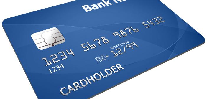 Saving Money with a Balance Transfer Credit Card