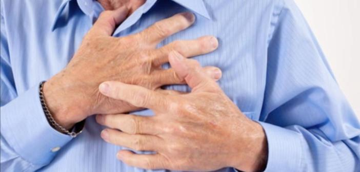 What is Heart Disease and are the Symptoms Easy to Recognize?