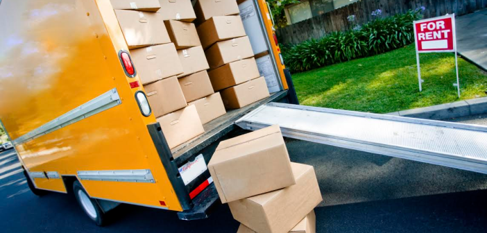 3 Questions You should be asking about Moving Services