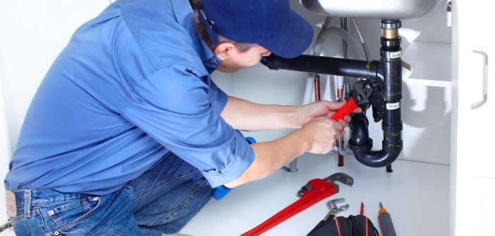 Plumbing Code: Do You Know or Should You Call a Professional?