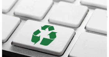 Laptop Recycling Can Save You Money On a New Computer