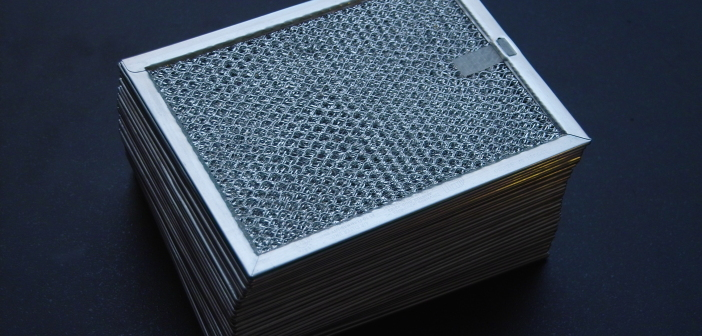 RF and Microwave Filters: Filter High vs. Filter Low