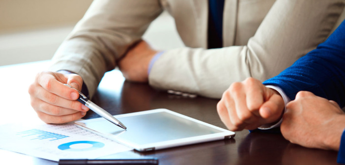 Five Essential Reasons to go to a Financial Planner